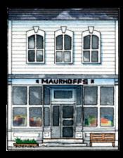 Maurhoff's Store